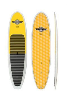 Walden 9'4 Magic SUP